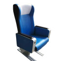 YS019 Type Passenger Seat