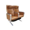 YS020 Type Passenger Seat