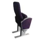YS021 Type Passenger Seat