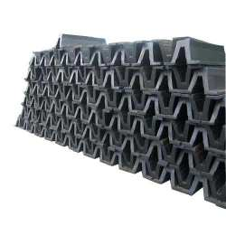 Useful Tips Shared For Rubber Fenders