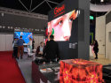 ISE 2020: AOTO Gtek Unveils A New Generation of Indoor Commercial Displays, Walle Series.