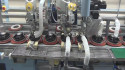 Inline SCARA Soldering