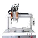 Screwdriving Robot SC-6331S