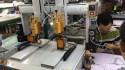 Hot Melt Dispensing Robot