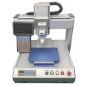 Automatic glue dispensing Machine Type-C