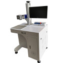 Laser marking machine ZR-F20W