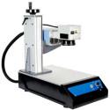 Laser marking machine ZR-3W