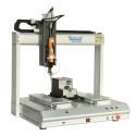 Screwdriving Robot SX-6331