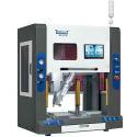 AB glue dispensing Robot TC-6331CM