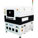 FPC UV laser cutting machine