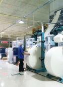 OEM Factory