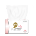 Shuya Removable Facial Tissue