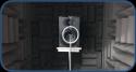 Audio Anechoic Box