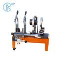 230VAC 900w High Frequency Welding Machine , Socket Welding Machine