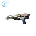 Plastic Extrusion Welding Gun Plastic Welding Gun R-SB20 Welder