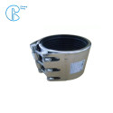 Single-Section Multi-Function Pipe Coupling MF Series For Connect Pipes
