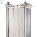 PVDF Hollow Fiber Ultrafiltration MBR Membrane