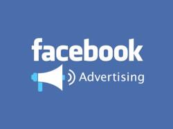 资讯丨Facebook广告怎么投?超详细教学,5分钟学会投FB广告!丨深圳艾维Iwish