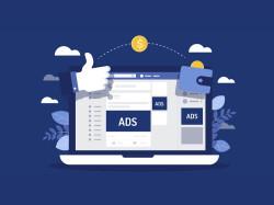 资讯丨简化Facebook广告结构,让机器学习为购物季大促赋能丨深圳艾维Iwish