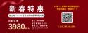 跨境电商丨独立站Google广告推广丨深圳艾维