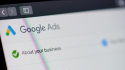 【资讯】Google Ads已将广泛匹配修饰符纳入确切的词组