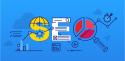 SEO指南:优化类别页面的7种方法