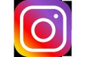 Instagram推广引流丨IWISH艾维