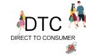 DTC独立站谷歌引流