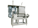 TRCJ350-B YEAST FORMING MACHINE