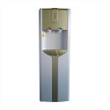 What is a direct hot water dispenser