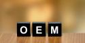 OEM & ODM