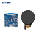 HDMI / driver board