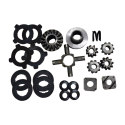 NITOYO Transmission Parts High Quality Auto Differential Kit Used For Toyota 1KD Differential Kits