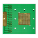 Special PCB-Advanced High Frequency PCB