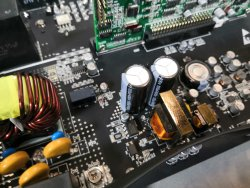 Shipping problem influence PCB manufacturing cost