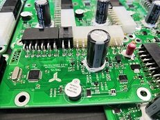5 Pointers to choose a pcb manufacturer