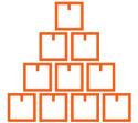 Storage & Inventory Management