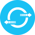 Supplier / Carrier Management