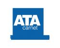 ATA Carnet / Temporary Entry