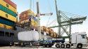 Projects Logistics
