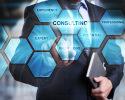 Trade compliance consultancy