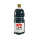 Qianhe Umami Flavor Light Soy Sauce 1.8L 5L