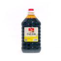 Qianhe Straw Mushroom Dark Soy Sauce 5L