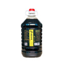 Qianhe Premium Savory and Umami Flavor Soy Sauce 5L