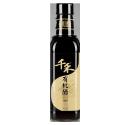Qianhe Organic Vinegar 500ML