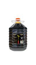 Qianhe First Grade Dark Soy Sauce 25.5KG