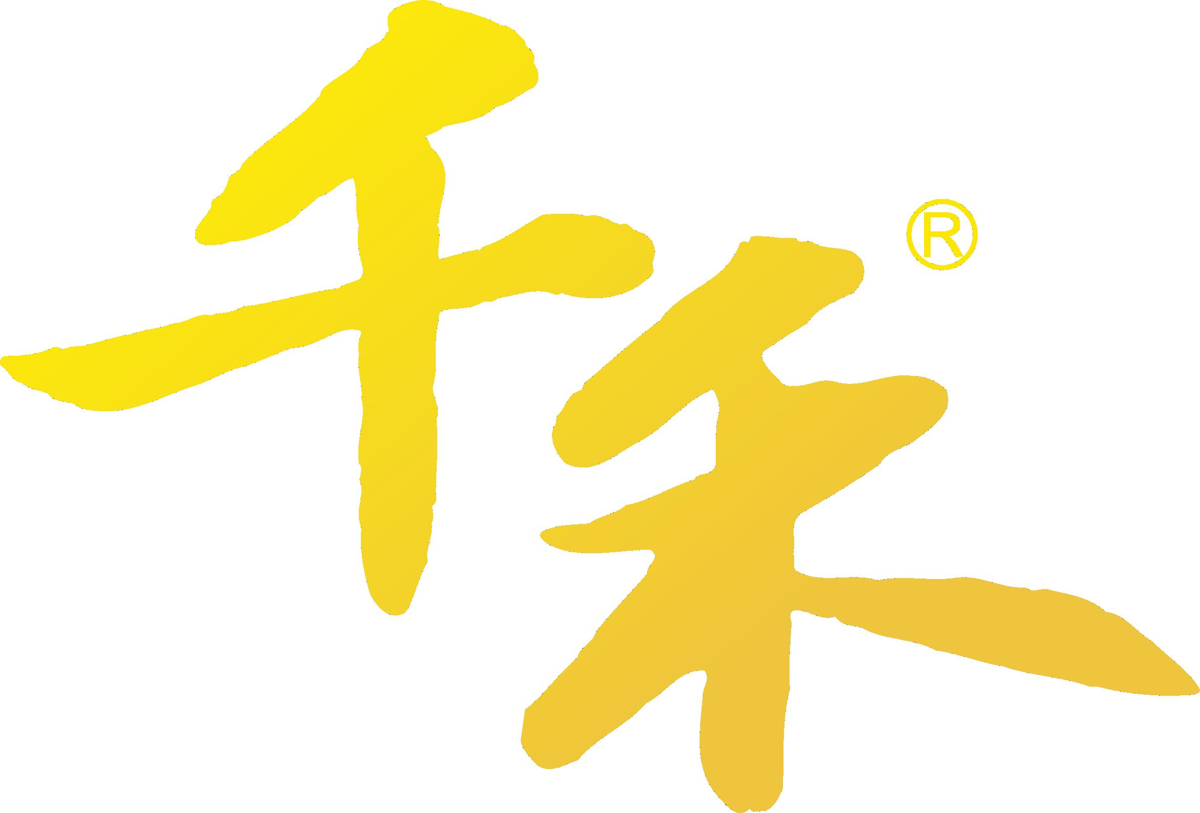 千禾味业英文站