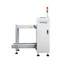 LD-400LL-SZ Automatic loader smt machines PCB loading machine magazine PCB loader for PCB manufacturing