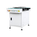 TC-250A 1m High-end PCB buffer conveyor machine SMT conveyor smt machines for smt production line