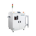 SP-330-SZ Automatic suction plate loader Vacuum Magazine combine PCB Loader PCB loading machine